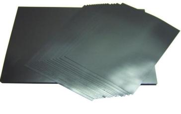 rubber-magnetic-sheets